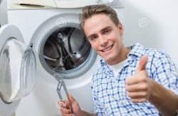 Sửa máy giặt tại Phú Diễn