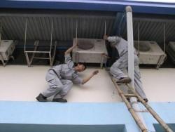 Tháo lắp điều hòa tại Mai Dịch-0973380650