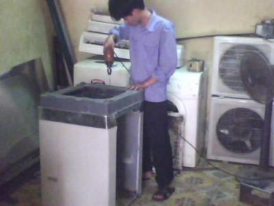 Sửa máy giặt tại Mỹ Đình 0978850989