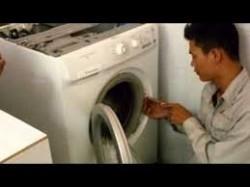 Sửa máy giặt tại Cổ Nhuế 0978850989