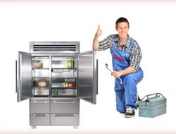 Sửa tủ lạnh tại Phú Diễn 0978850989