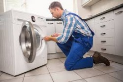 sửa máy giặt tại Mai Dịch 0978850989