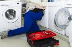 Sửa máy giặt tại Dịch Vọng 0978850989