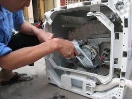 Sửa máy giặt tại Minh Khai 0978850989