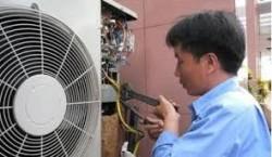 Sửa điều hòa tại Yên Hòa 0978850989