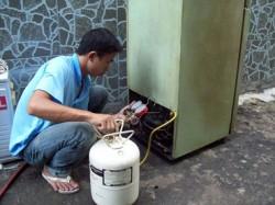 Sửa tủ lạnh tại Phú Diễn-0978850989