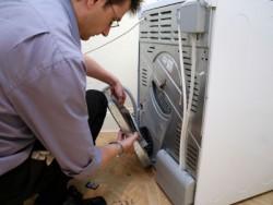 sửa máy giặt tại Yên Hòa 0978850989