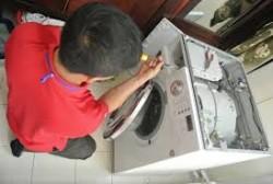 sửa máy giặt tại nguyễn Trãi 0978850989-0973380650