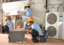sửa điều hòa tại Nguyễn Trãi 0978850989-0973380650