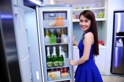 sửa tủ lạnh tại Đình Thôn-0978850989