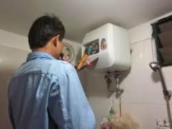 sửa bình nóng lạnh tại Phú Diễn 0978850989