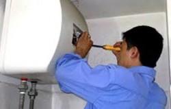 sửa bình nóng lạnh tại Cổ Nhuế 0978850989