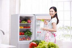 Sửa tủ lạnh tại Nguyễn Phong Sắc 0978850989