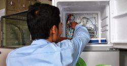 sửa tủ lạnh tại Nguyễn Khánh Toàn 0978850989