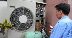 Sửa,chữa,tháo,lắp điều hòa tại đình thôn-0973380650