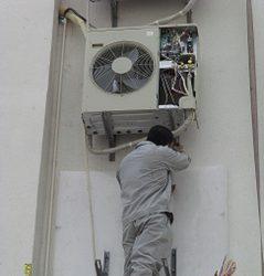 Sửa, tháo, lắp điều hòa tại Hoàng Quốc Việt 0973380650