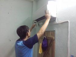 Sửa, tháo, lắp điều hòa tại Xuân Thủy 0973380650