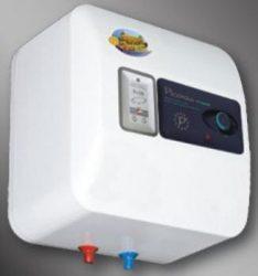 Sửa bình nóng lạnh tại Kiều Mai 0978850989