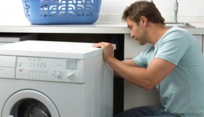 Sửa máy giặt tại Kiều Mai 0973380650