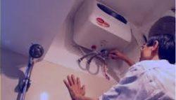 Sửa bình nóng lạnh tại Nhổn 0973380650
