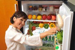 Sửa tủ lạnh tại Phương Canh 0978850989