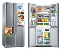 Sửa tủ lạnh tại Đại Mỗ 0978850989