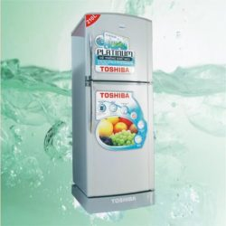 Sửa tủ lạnh tại Trần Duy Hưng 0978850989