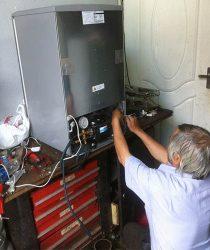 Sửa tủ lạnh tại Khuất Duy Tiến 0978850989