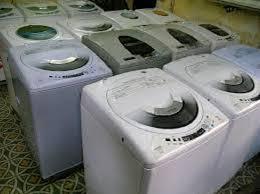 Mua, bán tủ lạnh cũ tại Hà Nội 0973380650 Bán điều hòa, tủ lạnh, máy giặt cũ tại Hà Nội