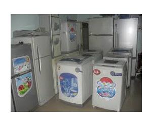 Thu mua tủ lạnh cũ tại Mỹ Đình