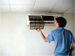 Bảo dưỡng điều hòa tại Phú Diễn