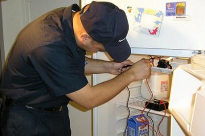 Sửa tủ lạnh tại Mỹ Đình 0978850989