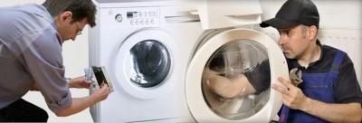 Sửa máy giặt tại Cầu Giấy