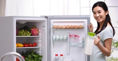 sủa tủ lạnh tại Mai Dịch 0978850989