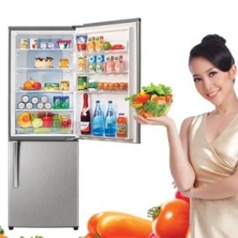 Sửa tủ lạnh tại Minh Khai 0978850989