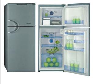 Sửa tủ lạnh tại Dịch Vọng 0978850989