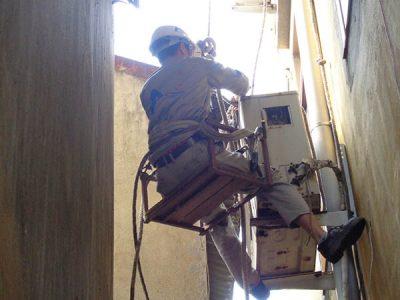 Sửa, tháo, lắp điều hòa tại Xuân Đỉnh 0973380650