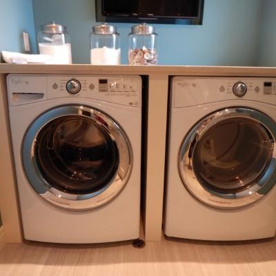 Sửa máy giặt tại Phương Liệt
