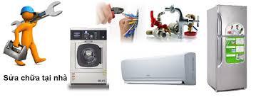 sửa máy giặt tại quận Bắc Từ Liêm