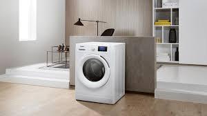 sửa máy giặt tại Giải Phóng