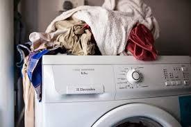 Sửa máy giặt tại Quỳnh Mai