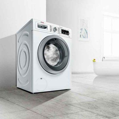 Sửa máy giặt tại Tương Mai